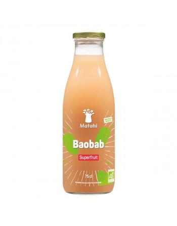 Napój z baobabu naturalny,...