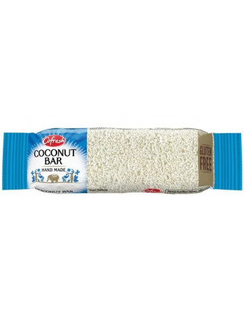 Baton kokosowy, 30 g